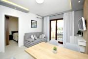 Rent apartments in Trogir