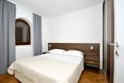 Rent apartments Trogir